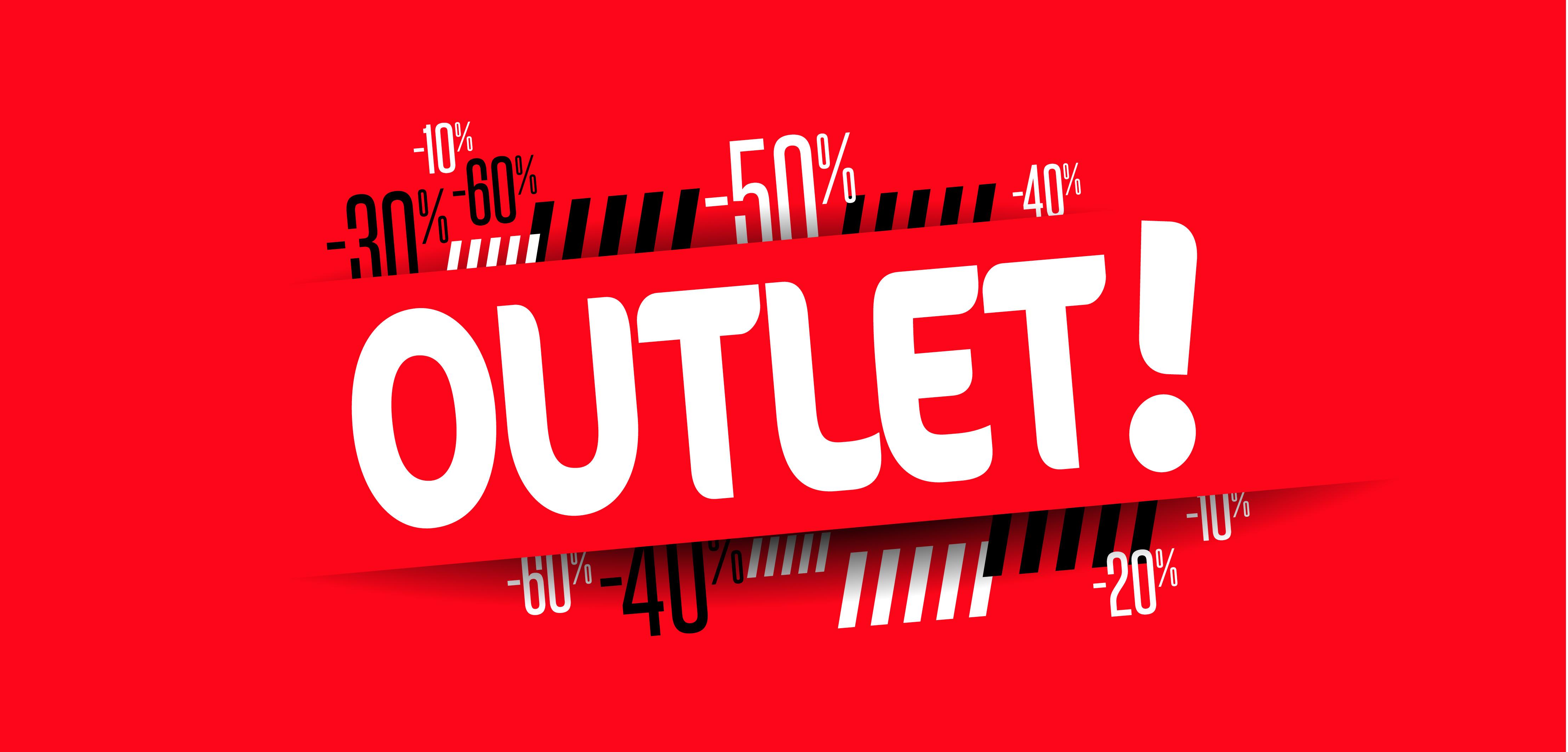 outlet, sklep internetowy rima-sklep.pl
