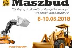 Maszbud2018_500x500px