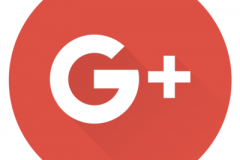 google-plus-new-icon-logo-400x400